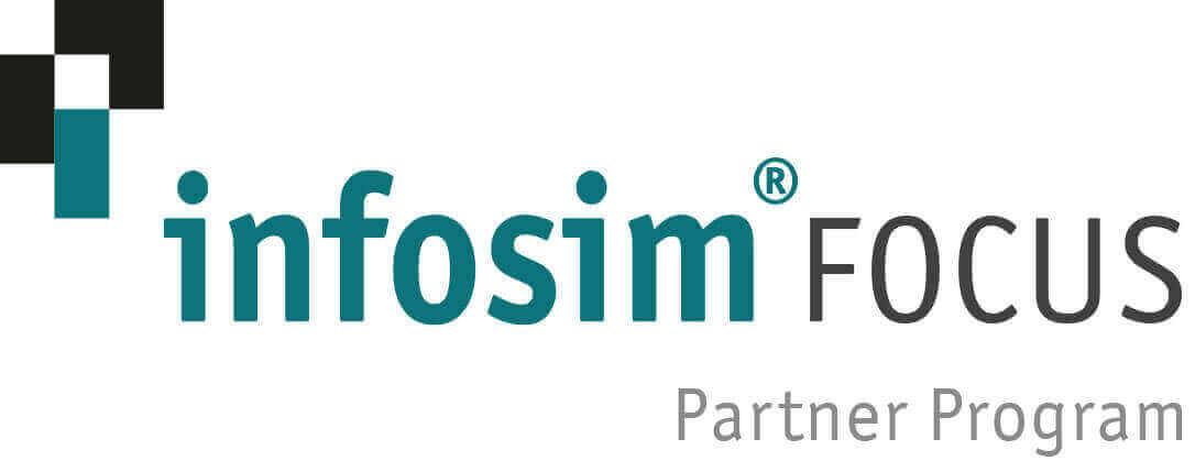 Infosim Focus