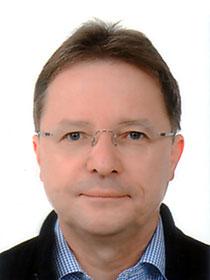 Peter Moessbauer