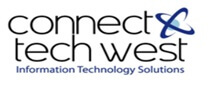 Connect Tech West Logo