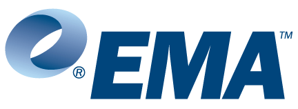 EMA Icon