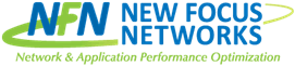 New Focus Networks Logo