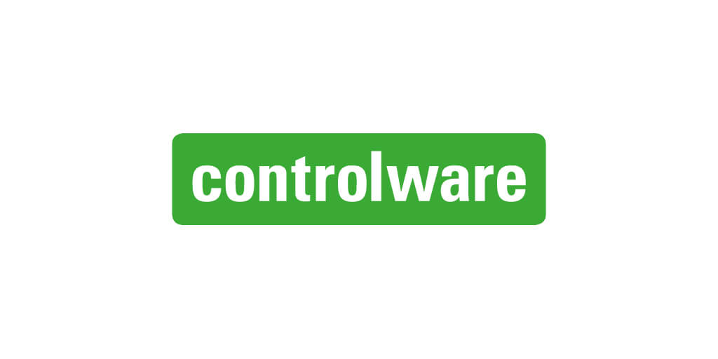 Press Release Controlware Infosim May 14th, 2019