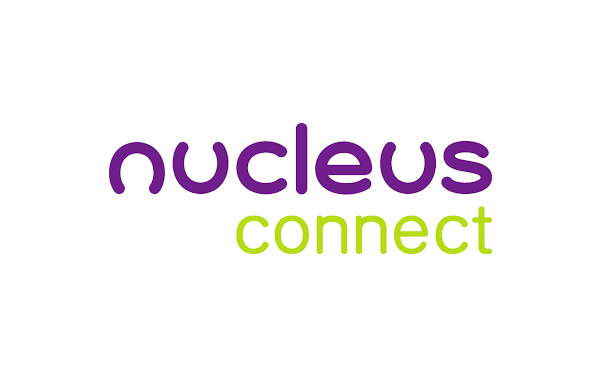 Nucleus Connect
