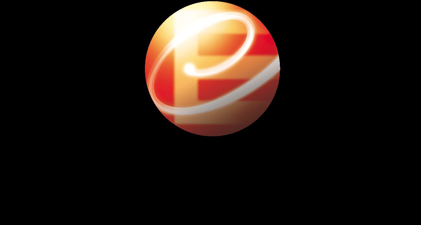 E-world Essen Logo