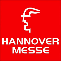 Hannover Messe 2020, Hannover