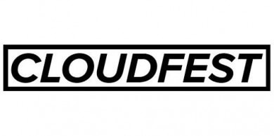 Cloudfest 2020, Rust, Germany