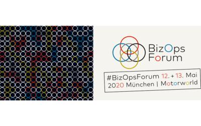 BizOps Forum 2020