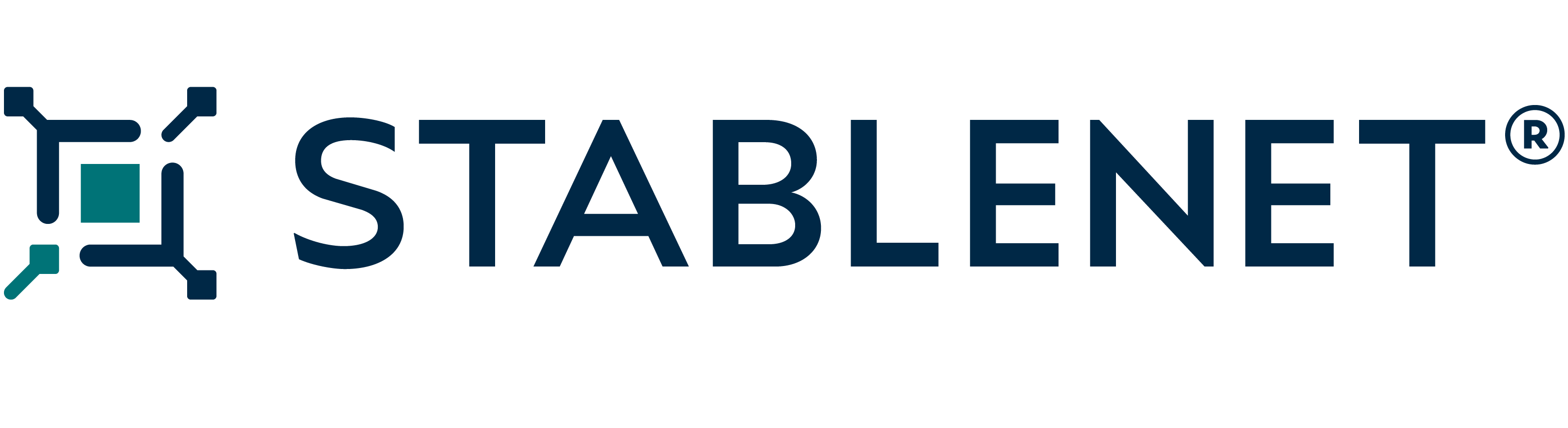 StableNet by Infosim