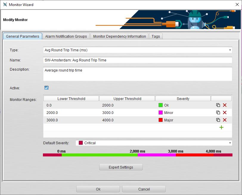 ox Vulnerability Device Info Commands StableNet