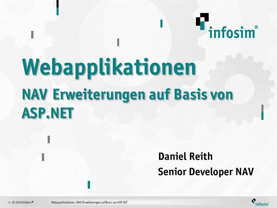 Webinar 206.11.23 NAV Erweiterung ASP (1)