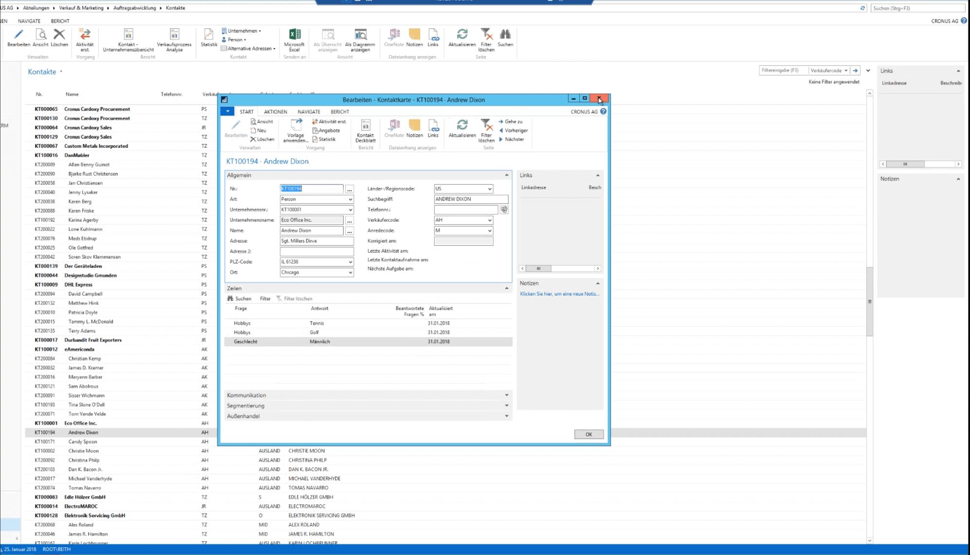 Webinar 206.11.23 NAV Erweiterung ASP (5)