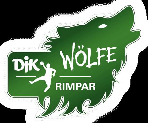 DJK Rimparer Wölfe