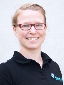 Dr. Nieke Aerts