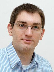 Vlad Singeorzan