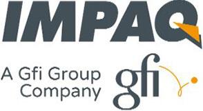 IMPAQ Logo