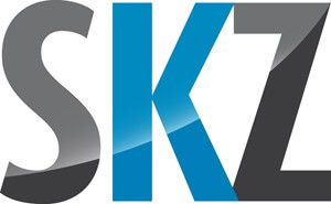 Logo SKZ