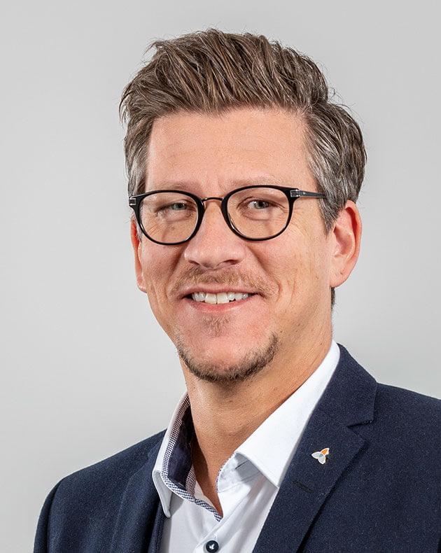 Markus Rautenberg