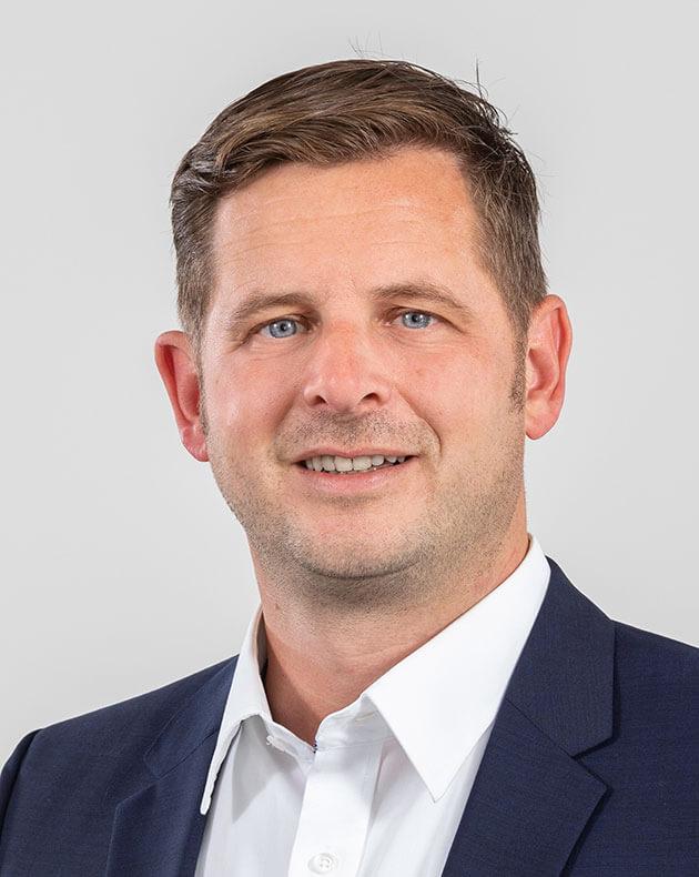 Markus Thyen