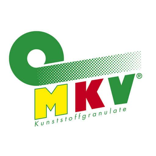 Logo MKV