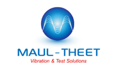 Logo MAUL-THEET