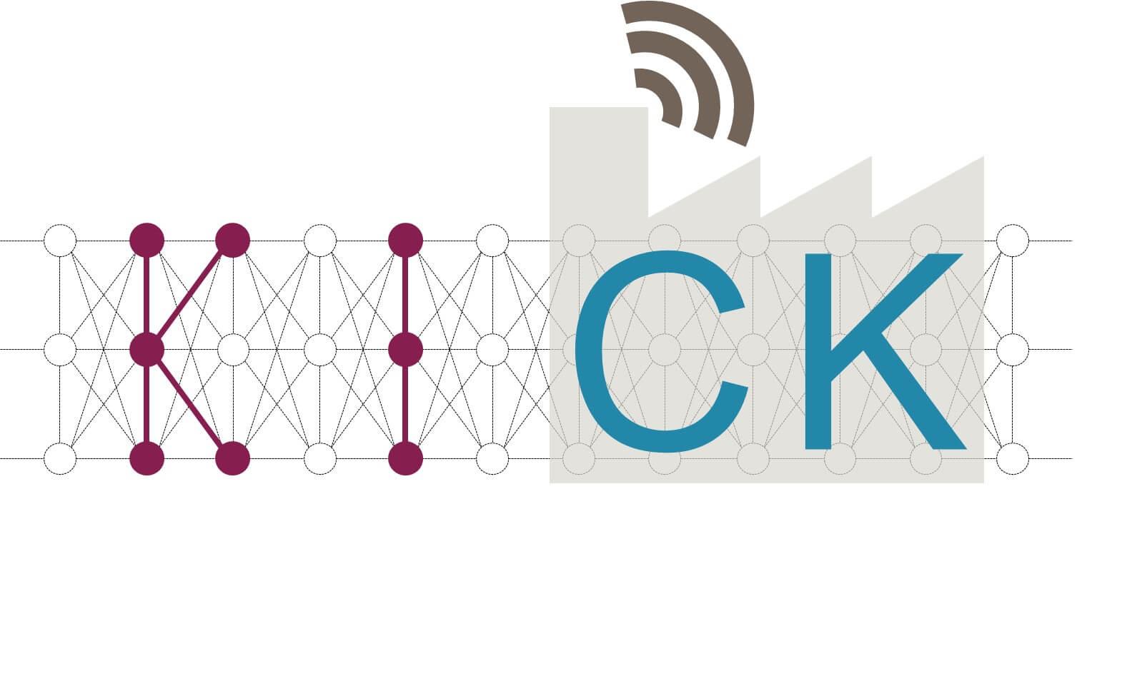Logo KICK Project