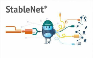 Infosim® announces release of StableNet® 9.0