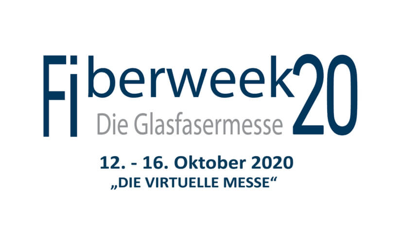 StableNet @ BREKO Fiberweek 20