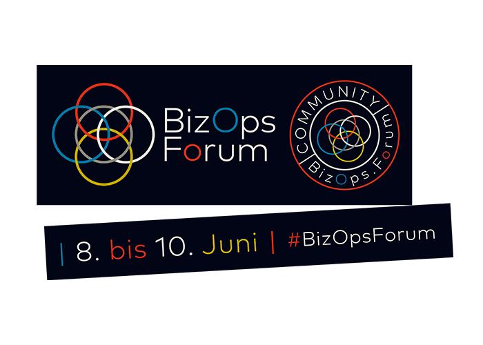 BizOps Forum 2021